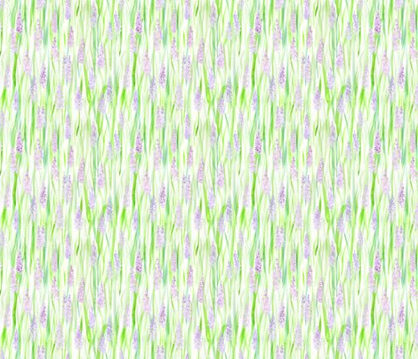 Rwatercolor-lavender-grass-v2_shop_preview