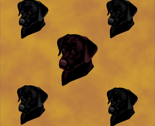 Labradors_for_fabric_thumb