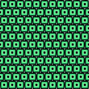 GreenSquares