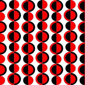 modcirclesrepeat