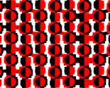 Rmodcirclesrepeat_thumb