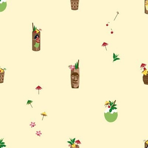 Tiki Time (small)