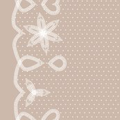 Watercolourinsectlace_shop_thumb