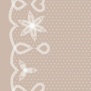 InsectLace1