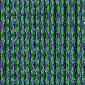 KRLGFabricPattern_131E6