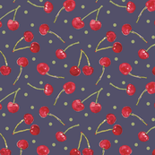 Cheerful_Cherries