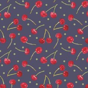 Cheerful_Cherries