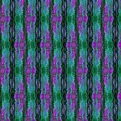 Rkrlgfabricpattern_131e8lrg_shop_thumb