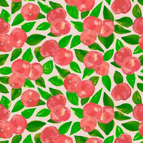 Apples_on_pale_pink