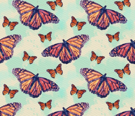 Rrrmonarch_butterflies_wc_blue_brush_copy_contest144632preview