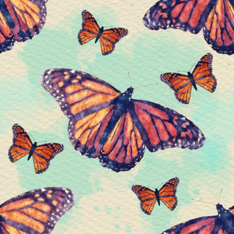 Rrrrmonarch_butterflies_wc_blue_brush_copy_shop_preview