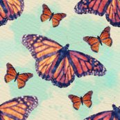 Rrrrmonarch_butterflies_wc_blue_brush_copy_shop_thumb