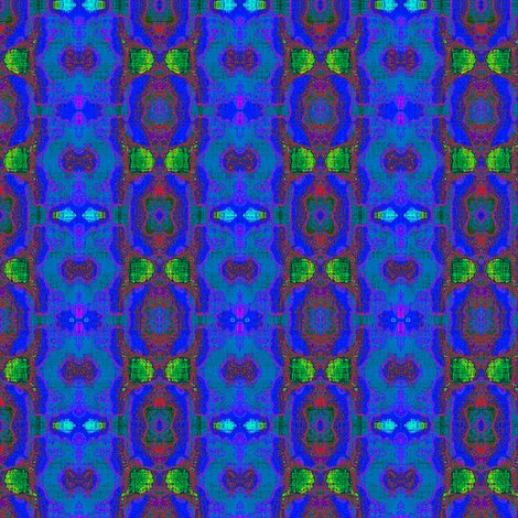 Rkrlgfabricpattern_144a13_shop_preview