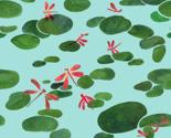 Rdragonflies_thumb