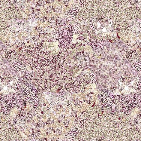Leopard_print_earthtone_fix_shop_preview