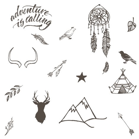 Radventure_is_calling_outdoors_white___brown_shop_preview