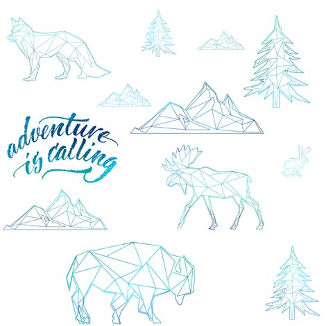 Radventure_is_calling___woodland_friends___blue_shop_preview