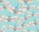Rbug_pattern1-01_thumb