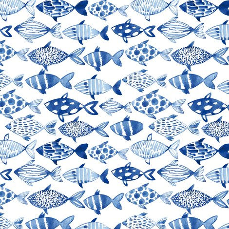 Rwatercolor_fishes_in_vector_blue__converted__shop_preview