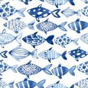 Rwatercolor_fishes_in_vector_blue__converted__shop_thumb