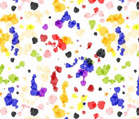 Rwatercolor_tutti_frutti_background_shop_preview