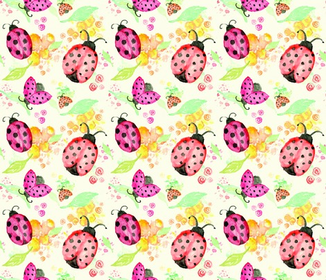 Rrladybugs_contest144671preview