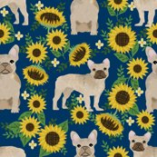 Rfrenchie_sunflower_navy_shop_thumb