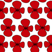 Poppy_design