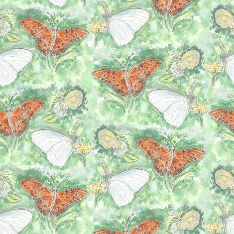 Rrrrrthree_butterflies_watercolor_allover_shop_preview