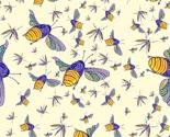 Bugspatternbyannette2_8x8_150dpi_thumb