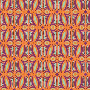 Sepik_shapes