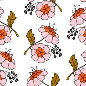 Rflowers-06_shop_thumb