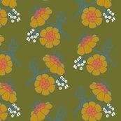 Rflowers-08_shop_thumb