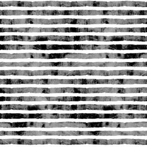 toucan - grey stripe coordinate