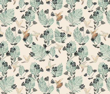 Hummingbird_pattern_shop_preview