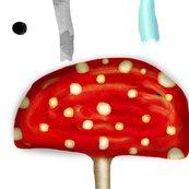 Mushrooms_fabric_white_shop_thumb