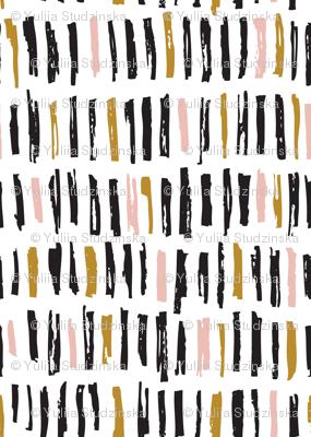 brush_pattern_3colors