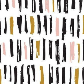 brush_pattern_3colors