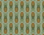 Pinapple_pattern_green_thumb