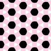Rsf-playful-patterns-23_shop_thumb
