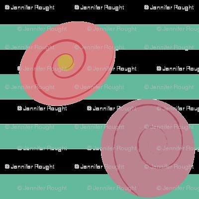 Rflowers_2.pdf_preview
