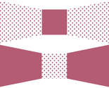 Kate_spade_logo_pattern_thumb
