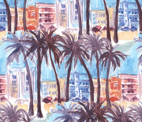 Rrrrmiami_beach_watercolor_shop_preview