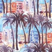 Rrrrmiami_beach_watercolor_shop_thumb