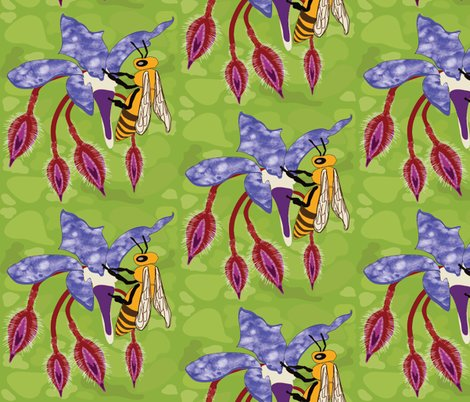 Rrrbee-on-borage-flowers_shop_preview