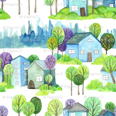 Rrwatercolortown_and_country-01_preview