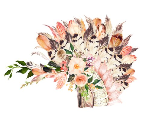 R42_x36__peach_headdress__shop_preview