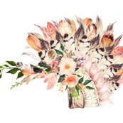 R42_x36__peach_headdress__shop_thumb