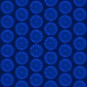 Rspiraling_in_blue_shop_thumb