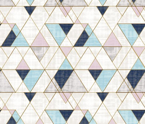 Rmod-triangles_navy-blue-lilac-custom_shop_preview
